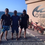 divers-lodge-osama-soliman-1