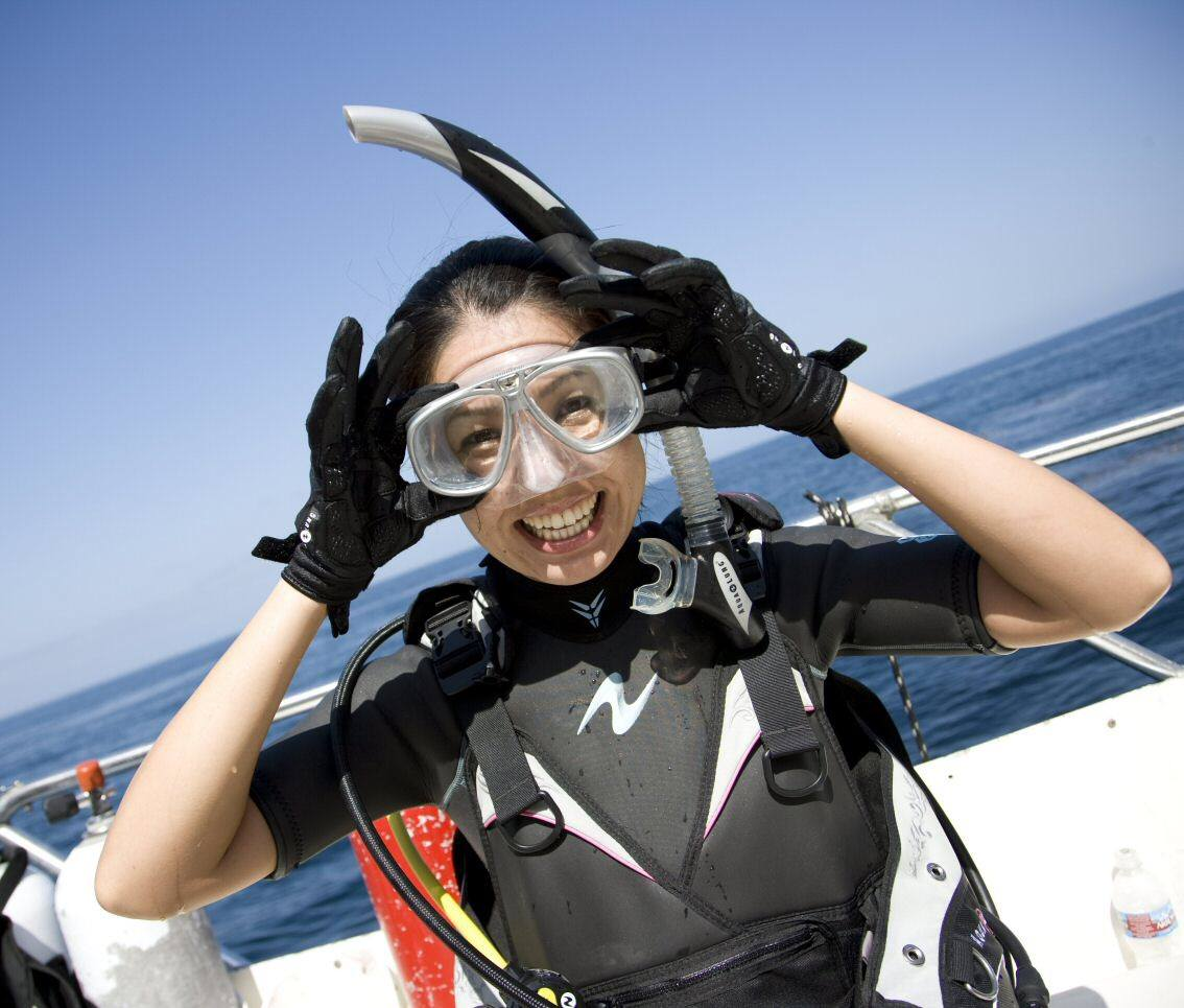 Divers' Lodge Hurghada
