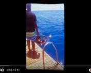 Divers Lodge Hurghada